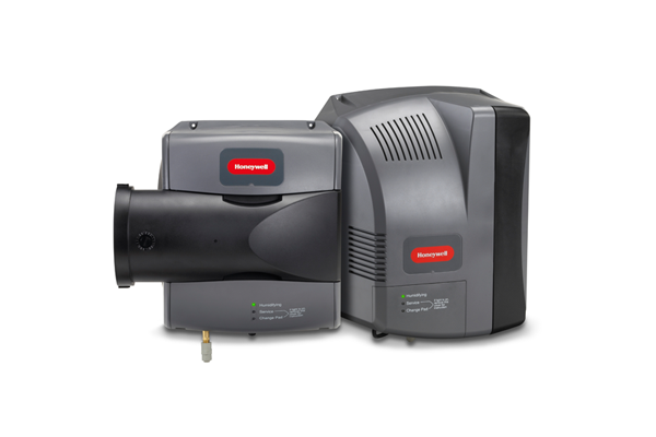 Honeywell Dehumidifer