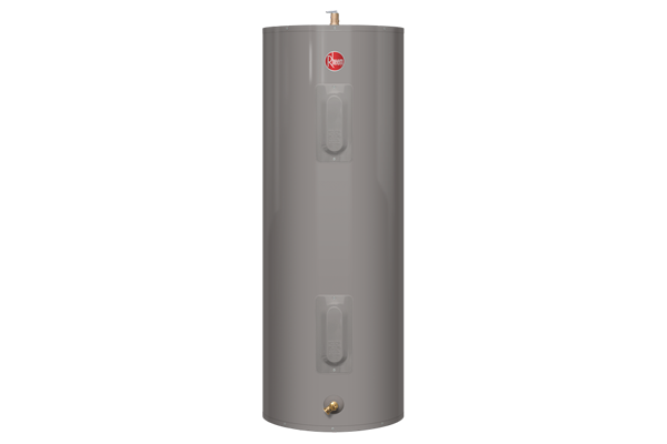 Rheem Tank Water Heater